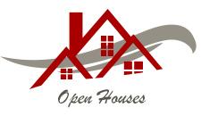 openhouses