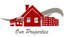 propertiesclaimpost